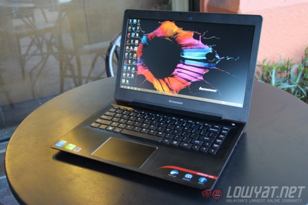 lenovo-u41-review-24
