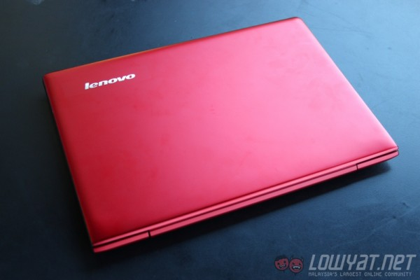 lenovo-u41-review-3