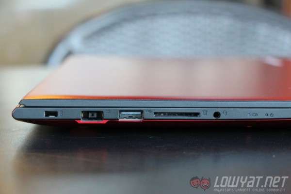 lenovo-u41-review-4
