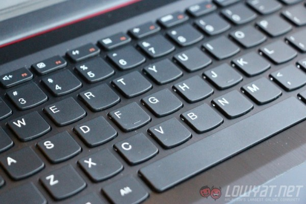 lenovo-u41-review-9