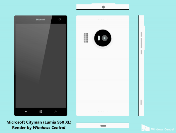 lumia-950-xl-mockup-wc