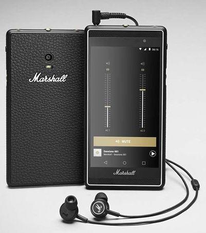 marshall-london-2