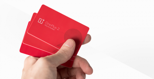 oneplus-2-invite-cards