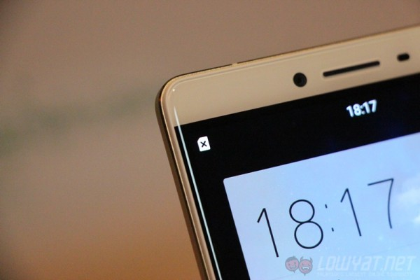 oppo-r7-plus-hands-on-8