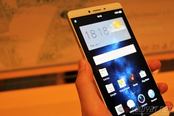 oppo-r7-plus-hands-on-9