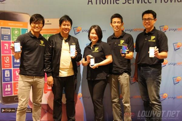 page-advisor-malaysia-launch-3