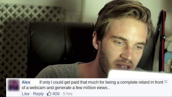 pewdiepie-addresses-haters-in-video