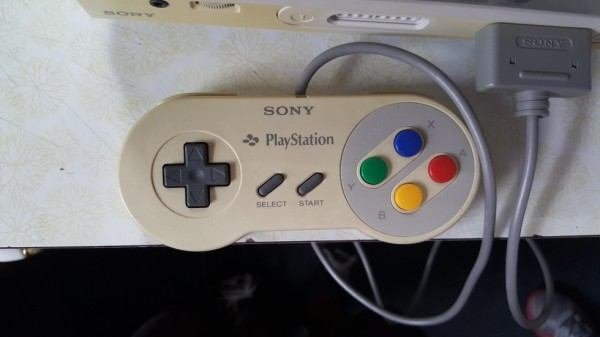 play-station-sony-nintendo-4