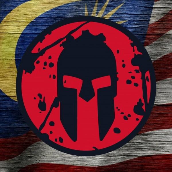 reebok-spartan-race-malaysia
