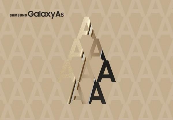 samsung-galaxy-a8-launch-malaysia
