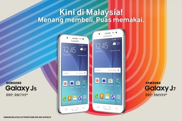samsung-galaxy-j5-j7-malaysia