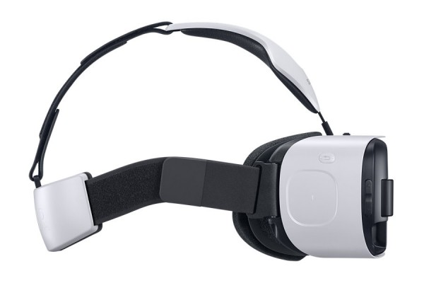 samsung-gear-vr-official-1