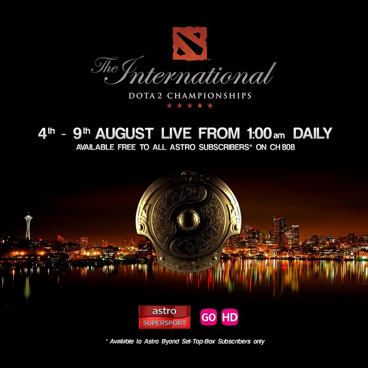 ti5-astro-official
