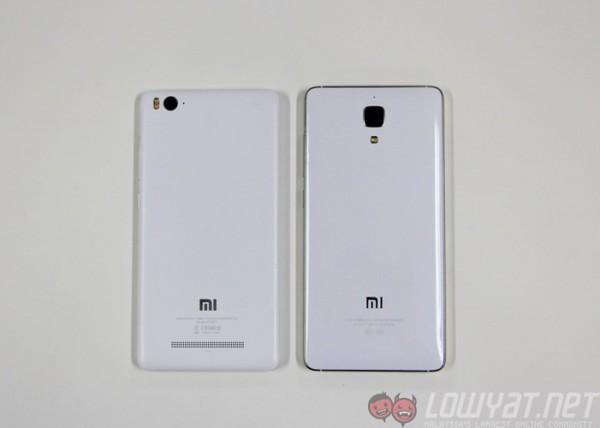 xiaomi-mi-4i-review-19