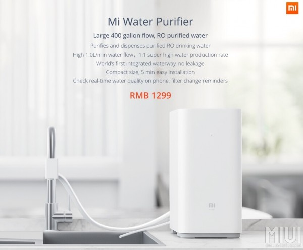 xiaomi-mi-water-purifier-1