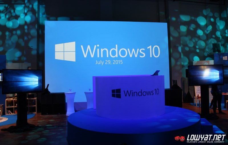Microsoft Kills Standalone Windows 10 S Offerings
