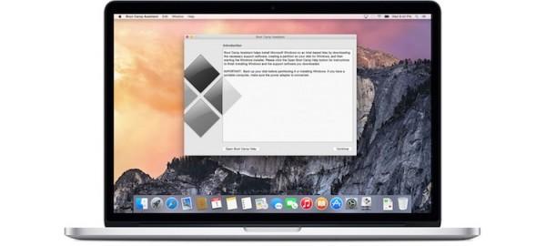 Apple Boot Camp 6 Windows 10