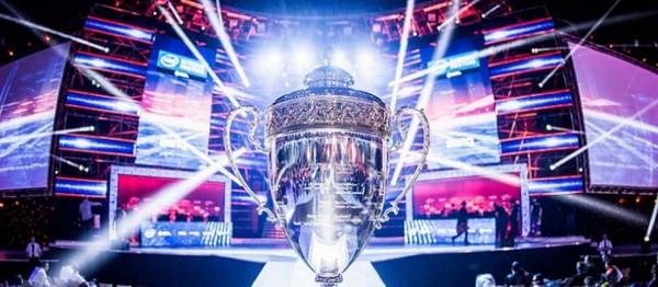 ESL-Trophy-Header