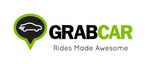 Grabcar-logo
