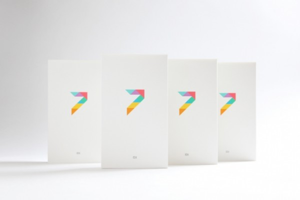 MIUI 7 Physical Invites 1