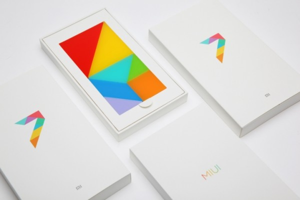 MIUI 7 Physical Invites 2