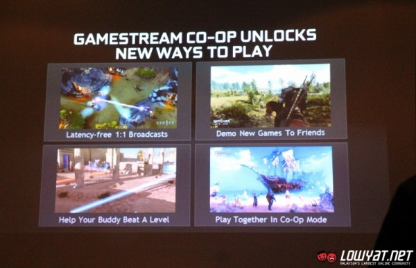 NVIDIA GameStream Co-Op 03