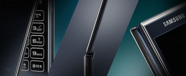 Samsung G9198 2