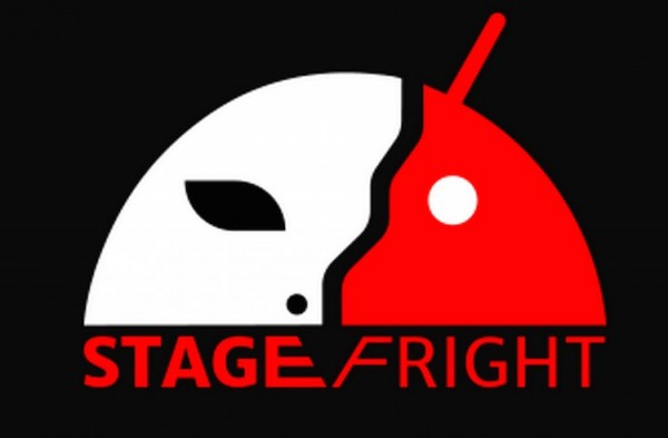 StageFright Flaw