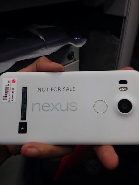 alleged-2015-nexus-5-mkbhd