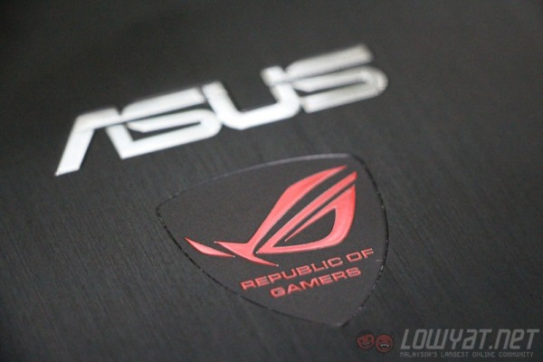 asus-rog-g501-review-1
