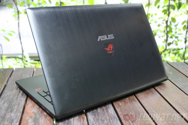asus-rog-g501-review-4