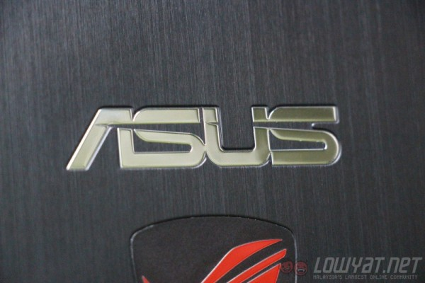 asus-rog-g501-review-5