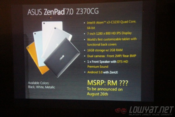 asus-zenpad-7-preview-1
