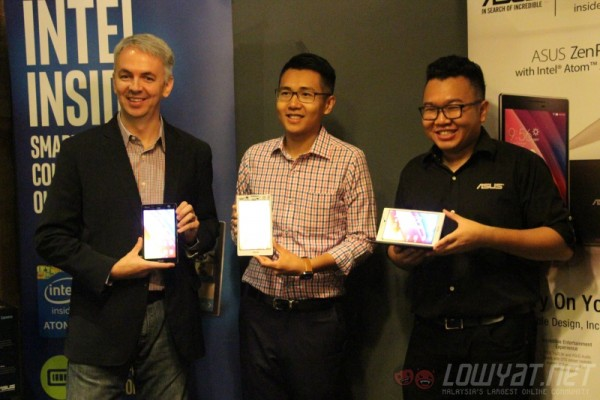 asus-zenpad-7-preview-2