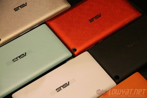 asus-zenpad-7-preview-3