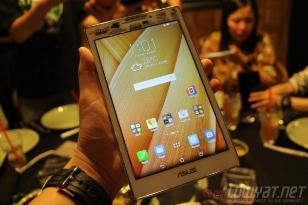 asus-zenpad-7-preview-5