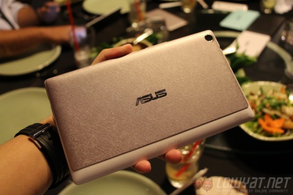 asus-zenpad-7-preview-6