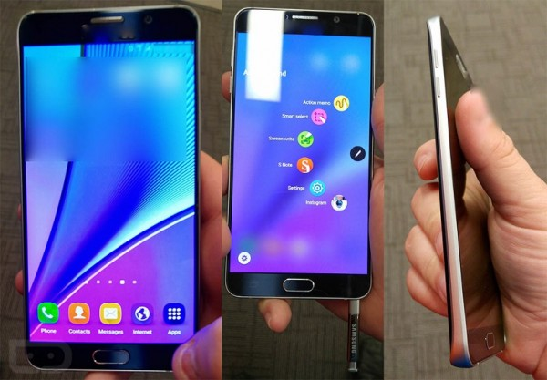 galaxy-note-5-leak-1