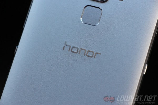 honor-7-hands-on-4