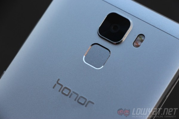 honor-7-hands-on-5