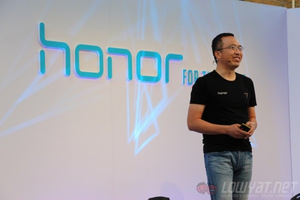 honor-7-launch-london-2
