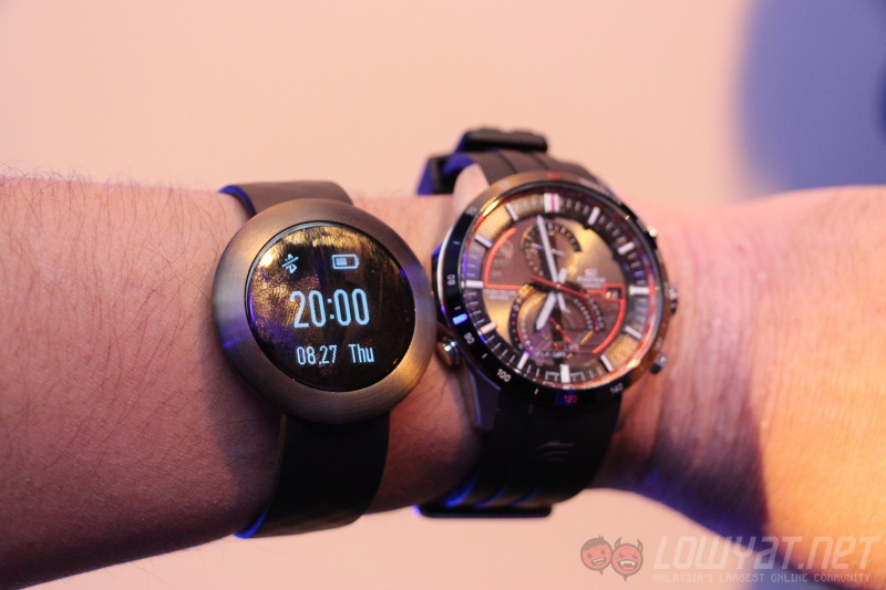huawei honor smartwatch. honor-zero-hands-on-5 huawei honor smartwatch