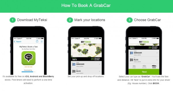how-to-book-grabcar
