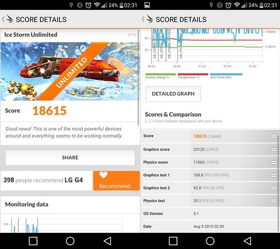 lg-g4-benchmark-2