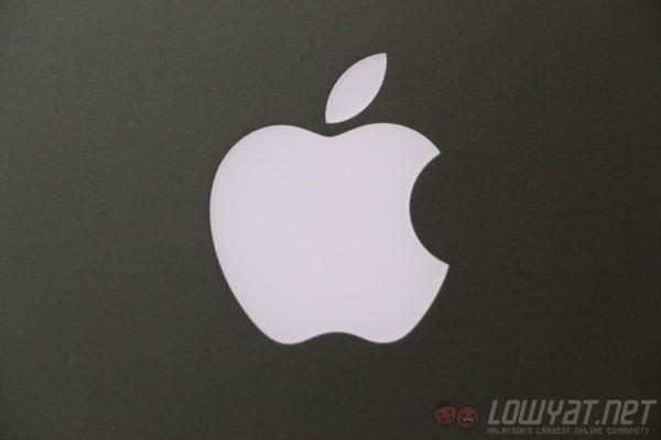 macbook-pro-review-10