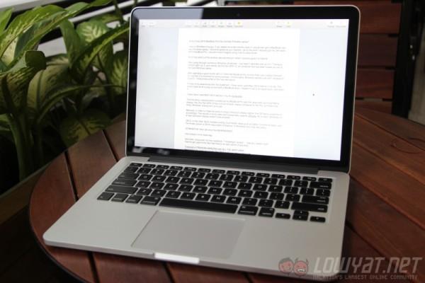 macbook-pro-review-15