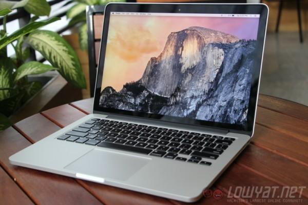 macbook-pro-review-5