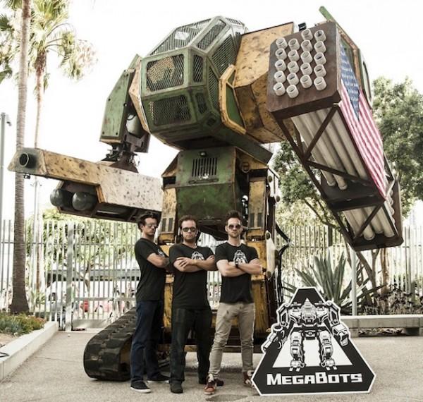 mk.II-kickstarter-funding