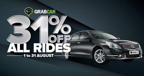 myteksi-grabcar-august-promotion