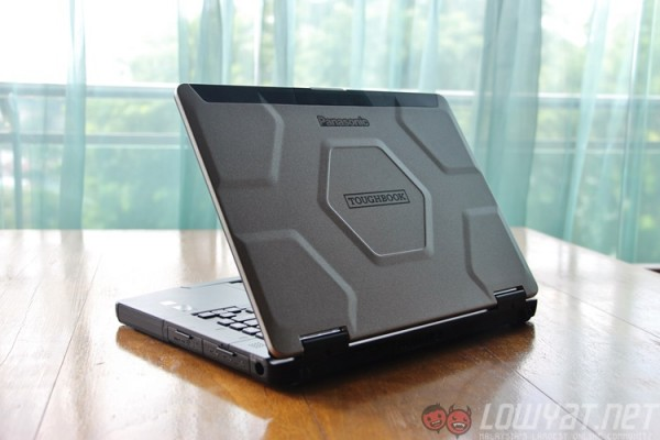 panasonic-toughbook-cf-54-hd-3